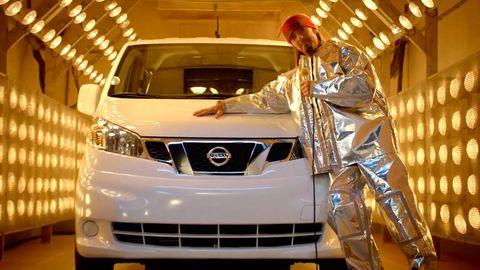 Motor vehicle, Vehicle, Automotive design, Event, Land vehicle, Headlamp, Grille, Automotive lighting, Car, Technology,