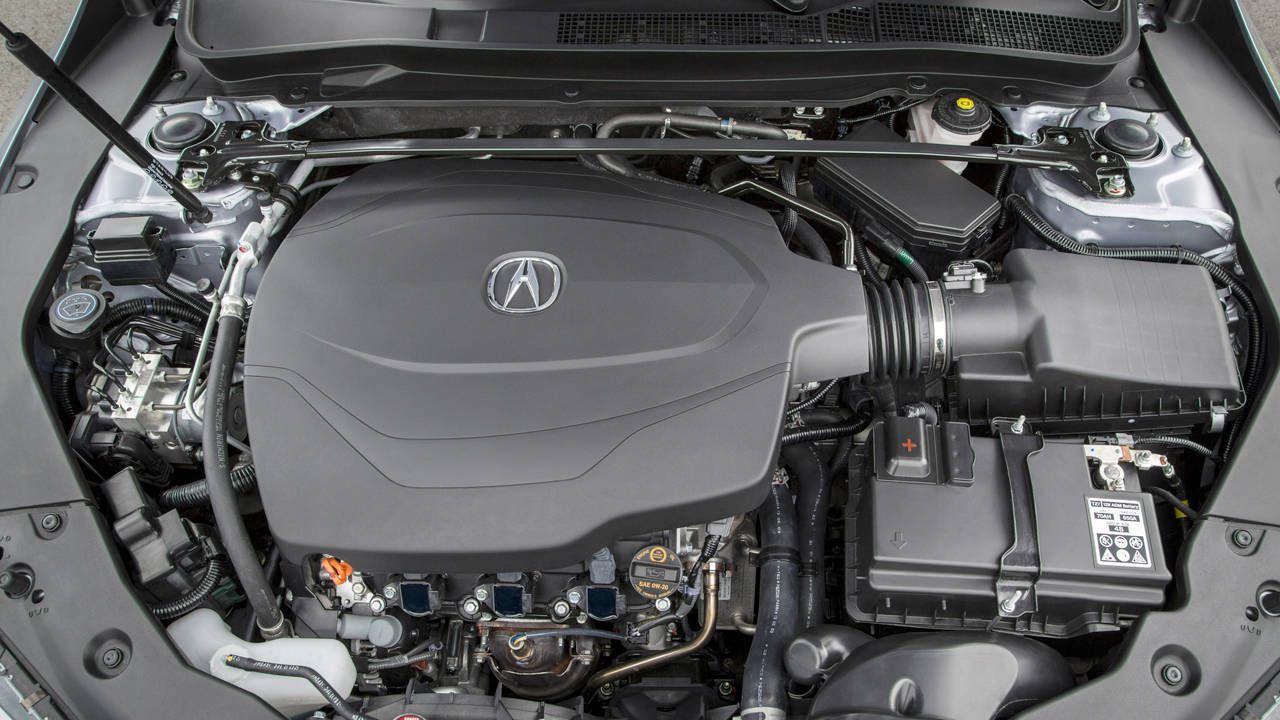 2004 Acura Mdx Engine Diagram Schematic Diagrams Moves Wiring U2022 Maf Sensor