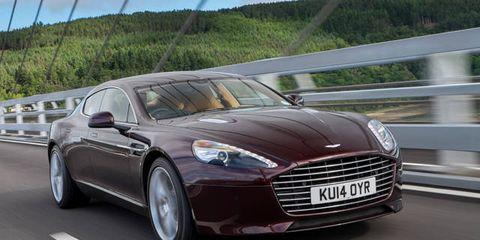 Mode of transport, Automotive design, Vehicle, Car, Grille, Rim, Vehicle registration plate, Headlamp, Logo, Luxury vehicle,