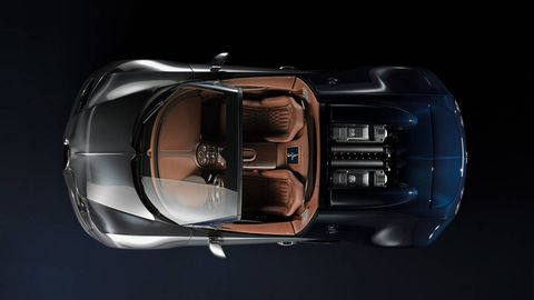 Automotive design, Automotive light bulb, Model car, Luxury vehicle, Machine, Supercar, Concept car, Sports car, Kit car, Personal luxury car,