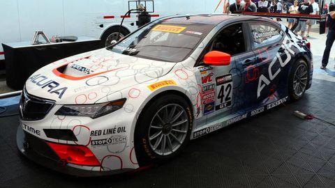 Wheel, Tire, Automotive design, Vehicle, Land vehicle, Car, Motorsport, Race car, Hatchback, World Rally Car,