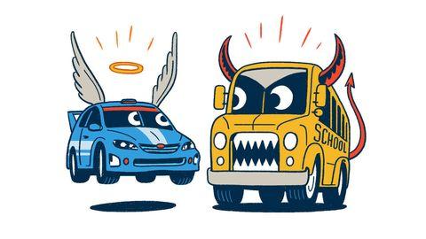 Motor vehicle, Mode of transport, Automotive design, Blue, Vehicle, Transport, Automotive parking light, Automotive lighting, Hood, Automotive exterior,