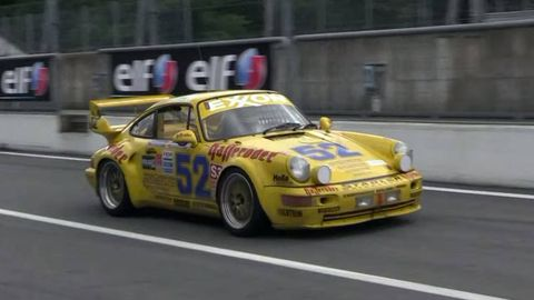 Yellow, Vehicle, Motorsport, Car, Sports car, Sports car racing, Rallying, Racing, Auto racing, Regularity rally,