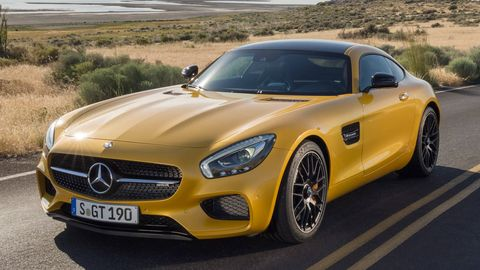 Automotive design, Mode of transport, Vehicle, Hood, Performance car, Car, Rim, Grille, Mercedes-benz, Alloy wheel,