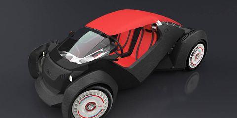 Wheel, Motor vehicle, Tire, Automotive tire, Automotive design, Mode of transport, Automotive wheel system, Rim, Automotive exterior, Concept car,
