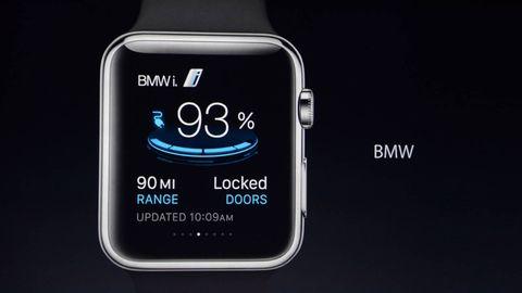 Product, Text, Electronic device, Technology, Font, Logo, Gadget, Aqua, Watch, Azure,
