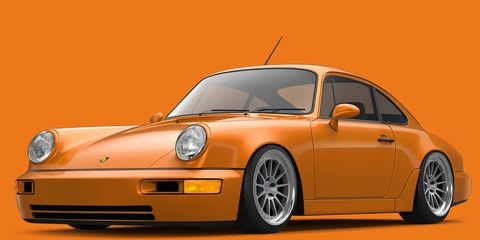 Tire, Wheel, Automotive design, Vehicle, Yellow, Orange, Rim, Car, Alloy wheel, Automotive lighting,