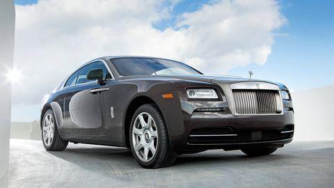 Tire, Wheel, Automotive design, Automotive tire, Vehicle, Transport, Automotive lighting, Infrastructure, Grille, Headlamp,