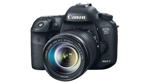 Product, Camera, Single-lens reflex camera, Digital camera, Brown, Camera accessory, Cameras & optics, Lens, Point-and-shoot camera, Colorfulness,