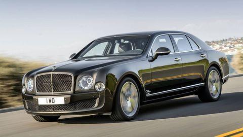 Tire, Vehicle, Automotive design, Bentley, Rim, Car, Grille, Fender, Alloy wheel, Luxury vehicle,