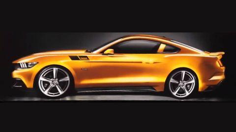 Tire, Wheel, Automotive design, Yellow, Vehicle, Car, Performance car, Automotive lighting, Rim, Fender,