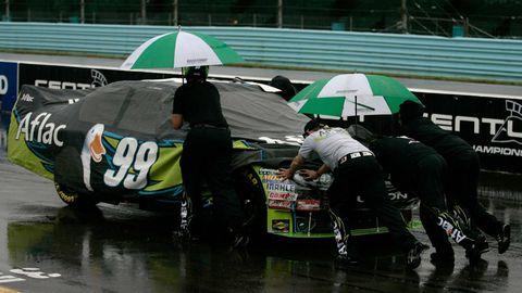 Umbrella, Precipitation,