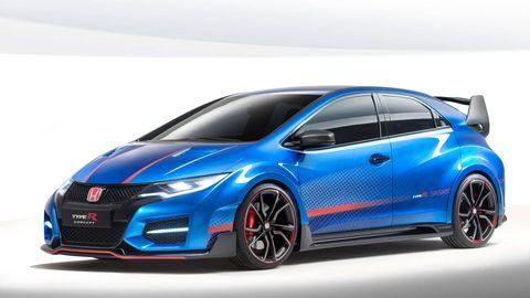 760 Civic Car Meaning Terbaru