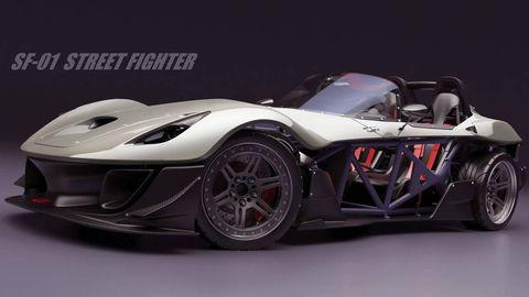 Automotive design, Mode of transport, Automotive exterior, Vehicle, Automotive tire, Rim, Automotive wheel system, Fender, Auto part, Headlamp,