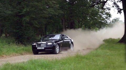Tire, Automotive design, Vehicle, Automotive tire, Automotive exterior, Rim, Car, Hood, Fender, Automotive wheel system,