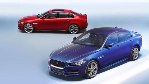 Tire, Wheel, Automotive design, Mode of transport, Vehicle, Land vehicle, Alloy wheel, Car, Automotive wheel system, Rim,