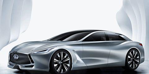Motor vehicle, Mode of transport, Automotive design, Vehicle, Transport, Land vehicle, Concept car, Car, Vehicle door, Automotive exterior,