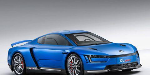 Tire, Wheel, Automotive design, Blue, Automotive mirror, Vehicle, Car, Automotive exterior, Rim, Sports car,