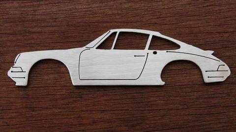 Wood, Automotive design, White, Fender, Automotive exterior, Hardwood, Wood stain, Classic car, Hardtop, Plywood,