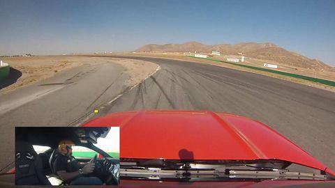 Road, Infrastructure, Automotive exterior, Automotive design, Plain, Landscape, Horizon, Hill, Ecoregion, Travel,