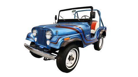Motor vehicle, Automotive design, Mode of transport, Blue, Transport, Vehicle, Automotive exterior, Grille, Automotive tire, Automotive lighting,