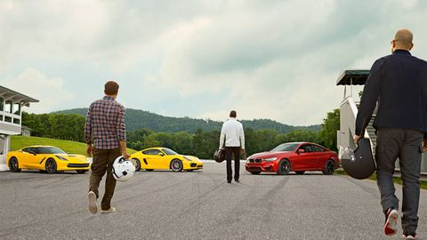 Automotive design, Land vehicle, Vehicle, Car, Performance car, Sports car, Alloy wheel, Luxury vehicle, Supercar, Personal luxury car,