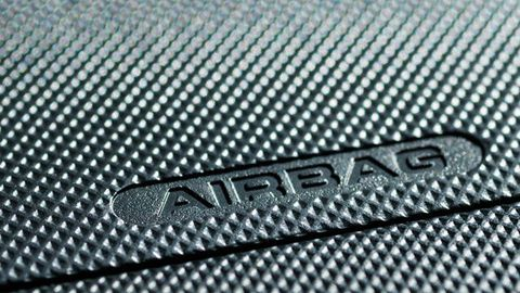 Pattern, Font, Grey, Metal, Silver, Carbon, Steel, Trademark, Graphics,