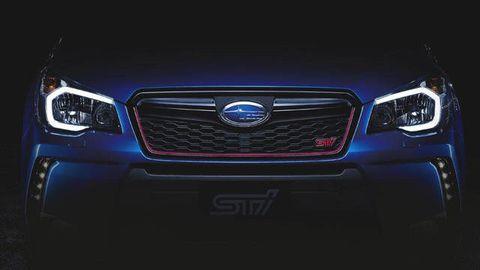 Blue, Grille, Automotive exterior, Headlamp, Automotive lighting, Automotive design, Car, Automotive fog light, Bumper, Glass,