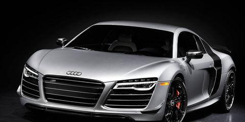 Automotive design, Vehicle, Land vehicle, Grille, Hood, Car, Automotive lighting, Rim, Headlamp, Personal luxury car,