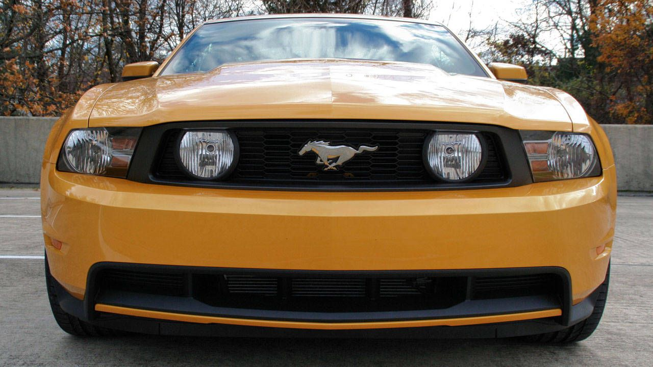5 ways to get 400 hp or better for $20,000