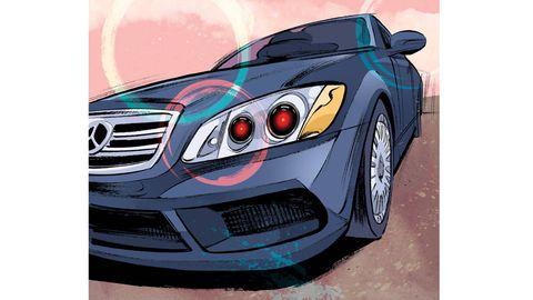 Motor vehicle, Automotive design, Mode of transport, Automotive lighting, Vehicle, Headlamp, Hood, Car, Automotive exterior, Grille,