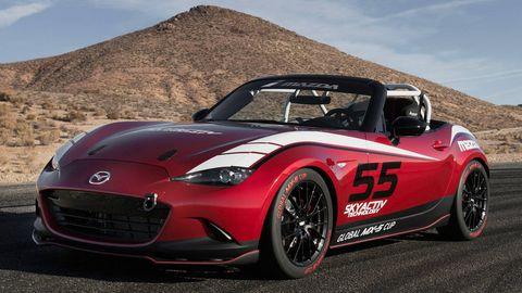Tire, Wheel, Automotive design, Vehicle, Hood, Red, Performance car, Car, Supercar, Fender,