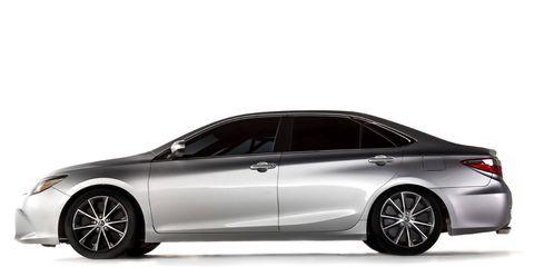 Tire, Wheel, Automotive design, Product, Vehicle, Transport, Automotive exterior, Alloy wheel, Car, Rim,