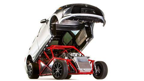 Tire, Wheel, Automotive design, Product, Automotive tire, Automotive exterior, Rim, Automotive wheel system, Tread, Auto part,