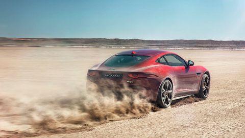 Tire, Wheel, Automotive design, Vehicle, Land vehicle, Alloy wheel, Car, Rim, Landscape, Performance car,