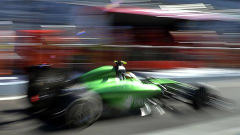 Automotive design, Automotive tire, Motorsport, Race track, Racing, Auto racing, Race car, Championship, Auto part, Formula one,