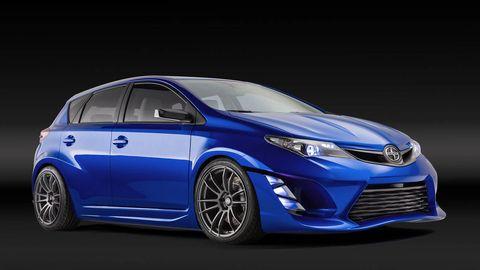 Blue, Automotive design, Daytime, Vehicle, Glass, Automotive lighting, Transport, Car, Hood, Rim,