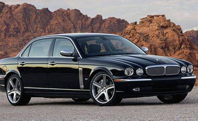 View The Latest First Drive Review Of The Jaguar Super V8 Portfolio. Find  Pictures And Comprehensive Information About Jaguar Cars