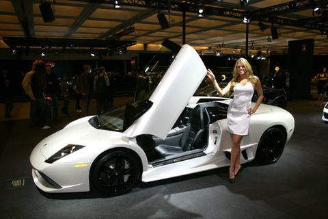 Tire, Automotive design, Vehicle, Automotive exterior, Vehicle door, Concept car, Car, Supercar, Alloy wheel, Personal luxury car,