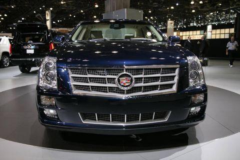 Automotive design, Vehicle, Event, Land vehicle, Grille, Car, Automotive lighting, Luxury vehicle, Headlamp, Personal luxury car,