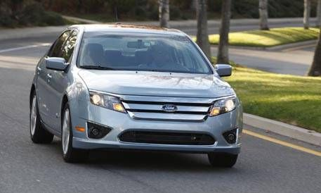 Hybrid Owners Can Be Looked Upon As Smug Self Righteous And Condescending Toward All Those Who Drive Regular Cars While We Have Our Thoughts On