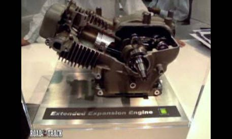 atkinson cycle video atkinson cycle engine for hybrid vehicles Lean Burn Atkinson Cycle Engine video player is loading the real atkinson cycle