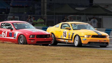 Tire, Vehicle, Land vehicle, Automotive design, Car, Motorsport, Hood, Sports car racing, Racing, Auto racing,
