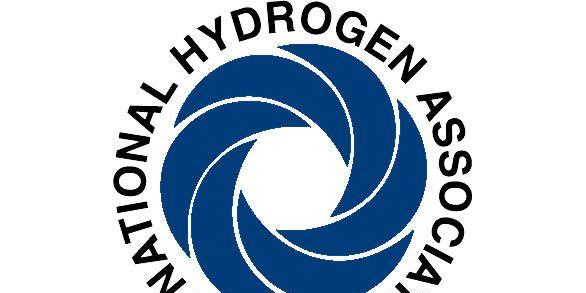 National Hydrogen Association Meets In Long Beach