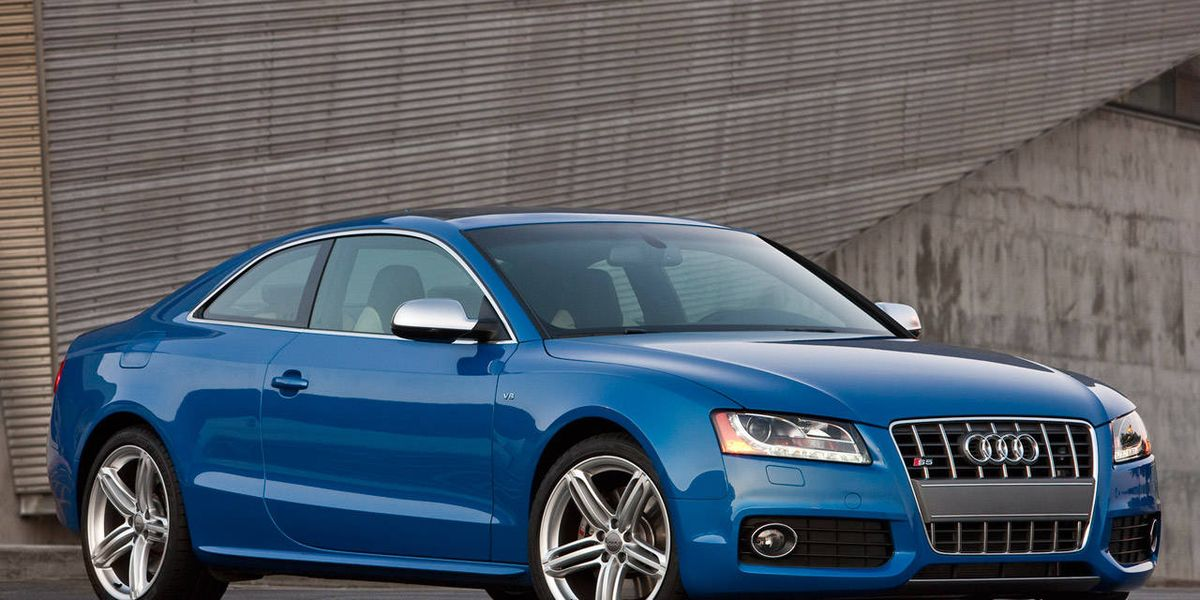 Resale Value Of Cars Sports Cars With The Best Resale Value - Top cheap sports cars