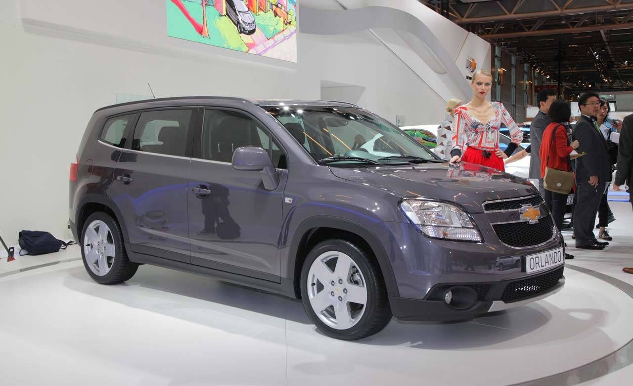 car probably minivan the my perfect tuning best chevrolet orlando en us