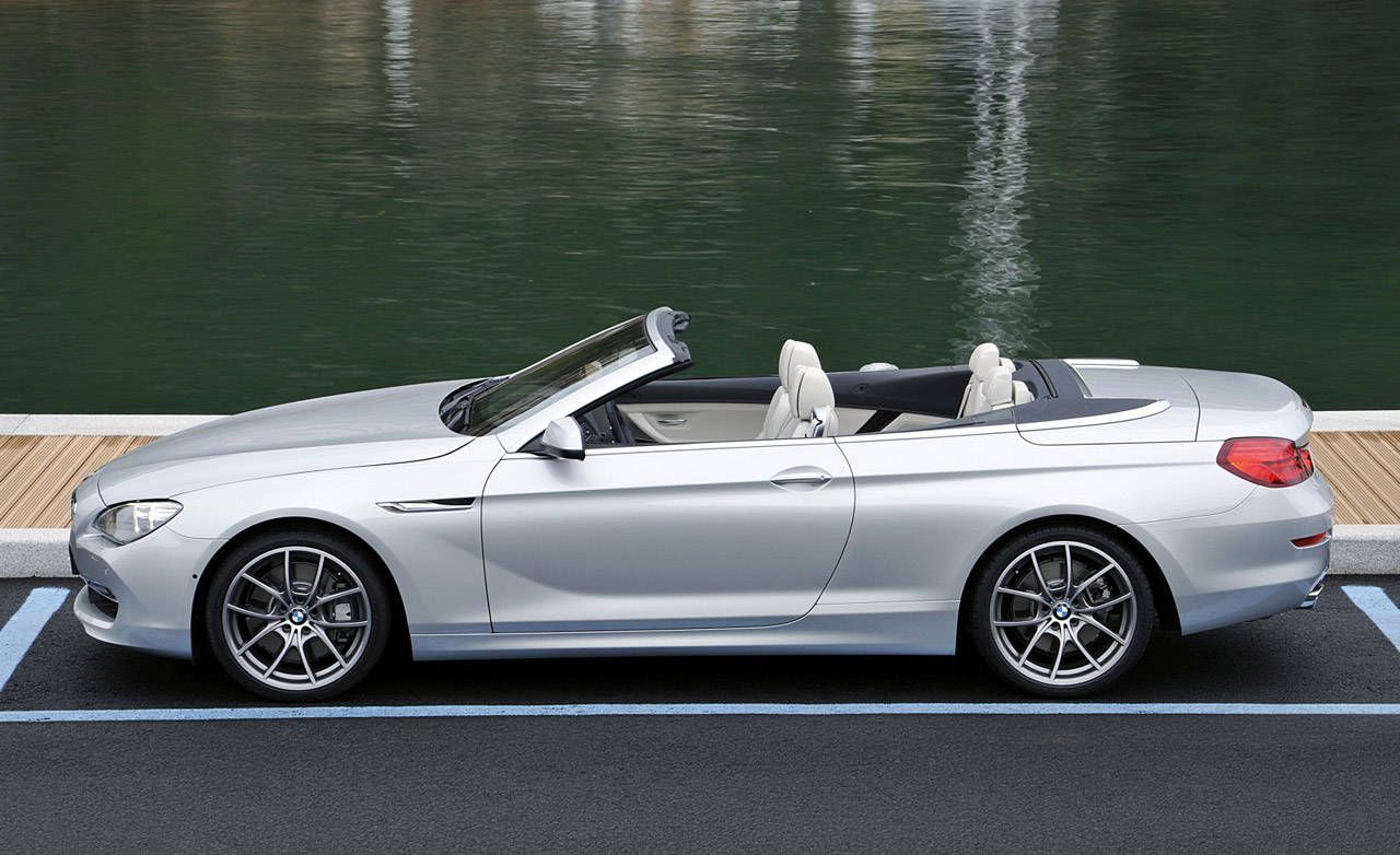 angle htm rear of bmw image picture wallpaper convertible
