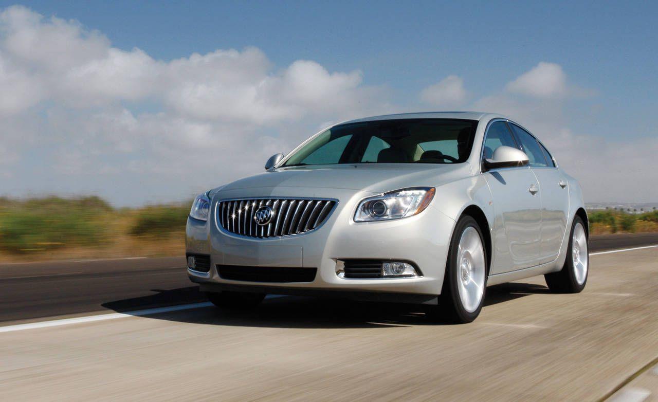 sportback image luxury regal sedan size cxl of mid features buick sedans key mov interior showing the