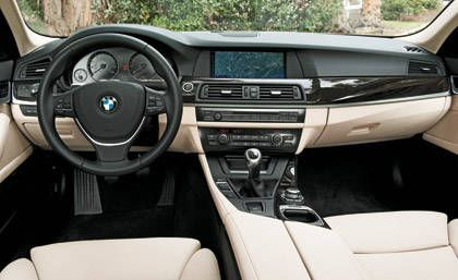 bmw 550 engine diagram trusted wiring diagram rh dafpods co