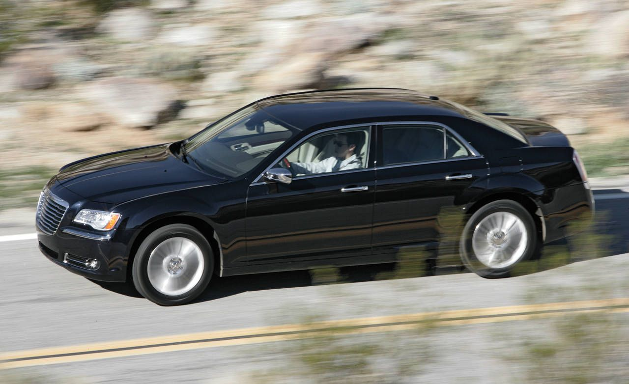 is how much motion rating profile motor in chrysler reviews a and cars side trend